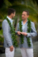 all greenery wedding.jpg