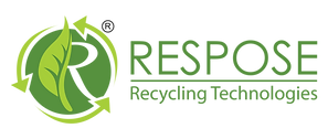 LOGO-with-R.png