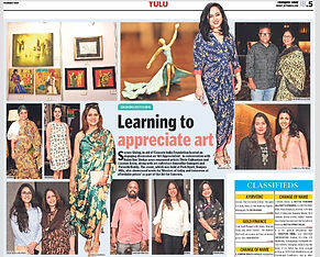 Hyd Today - Art Coverage.jpg