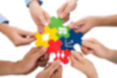The-Four-Dimensions-of-Corporate-Social-