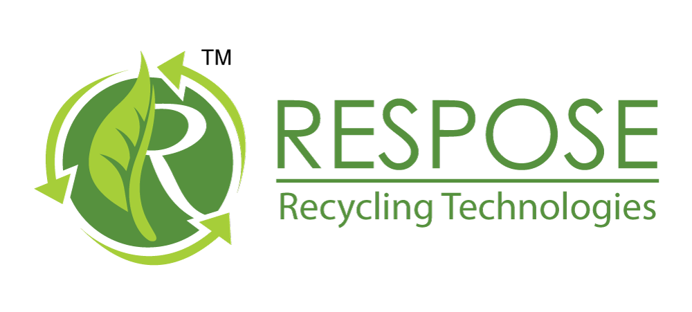 Indian Waste Recycling Machinery Resposeindia Dombivli