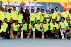 5Cs-Corporate-Cricket