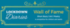 Wall-of-FAME-banner-options-3.jpg