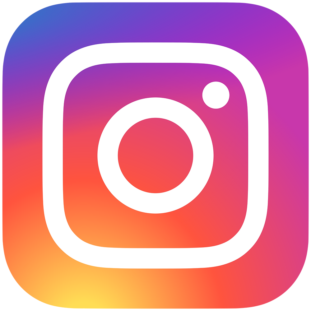 Instagram now supports Dark Mode on Android and iOS