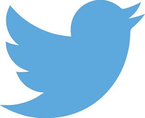 Twitter Logo | Tech | News | Twitter | hartleyproductions.uk