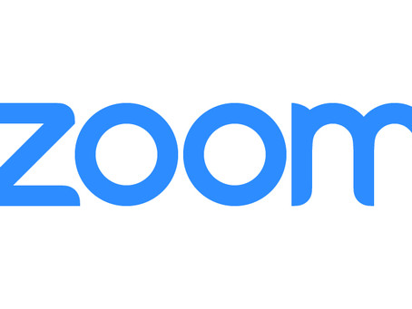Zoom: free users won't get end-to-end encryption