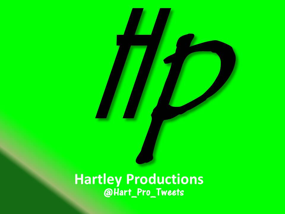 Hartley Productions