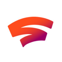 Google confirms there will be no Stadia beta tests in the UK