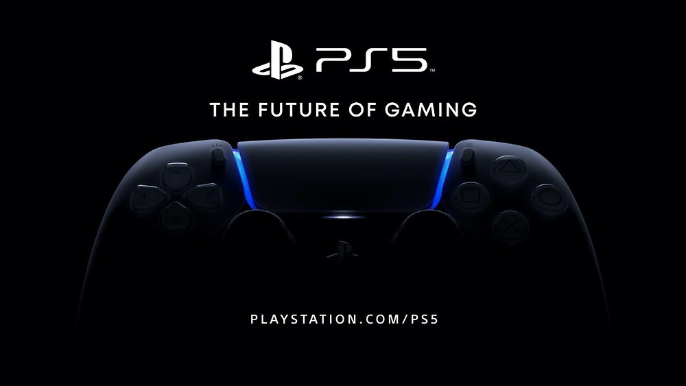 Sony PlayStation 5 Launch