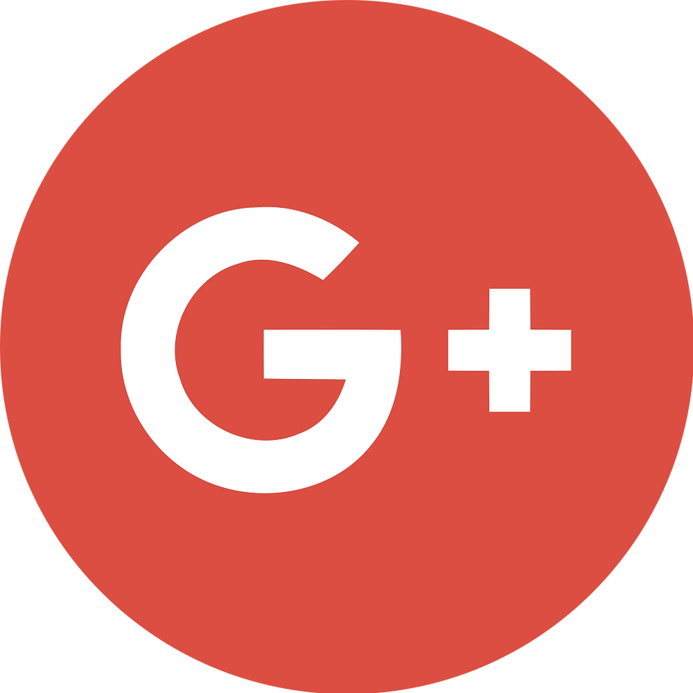 Google's failed social network: Google+ - Tech News