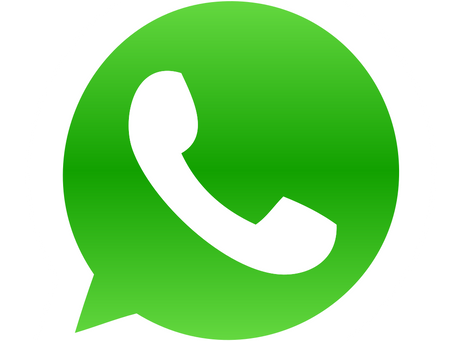 WhatsApp stops working on some phones in the New Year