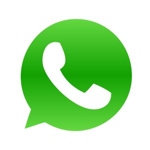 WhatsApp Logo | Tech | News | hartleyproductions.uk | Hartley Productions