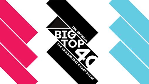 big-top-40-logo.png