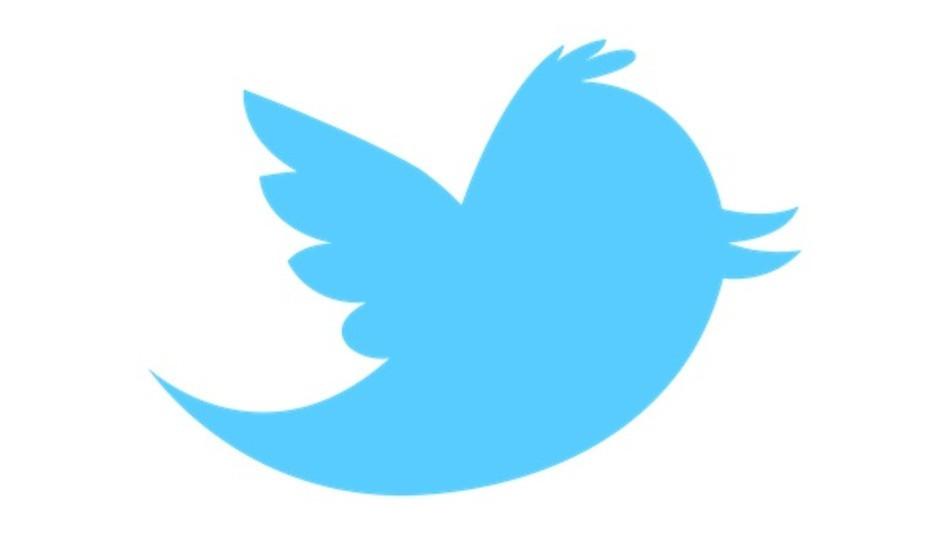 why-is-twitter-s-logo-named-after-larry-bird--b8d70319da.jpg