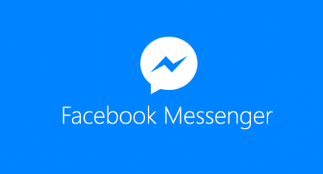 New Facebook Messenger feature means you can delete messages after sending them