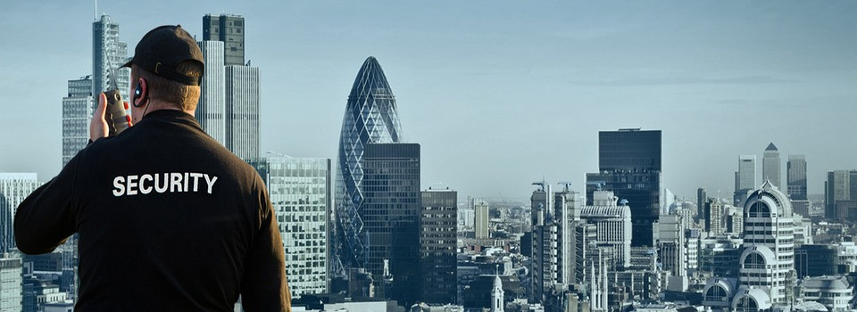 Fair sneak into Facebook's London HQ | hartleyproductions.uk