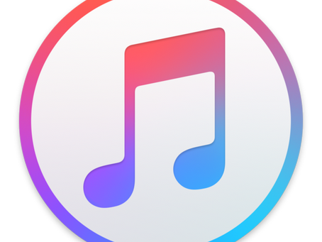 macOS Catalina marks the end of iTunes as it's replaced with Music app