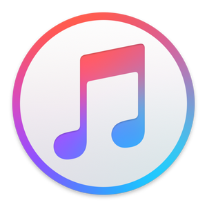 macOS Catalina marks the end of iTunes on Mac
