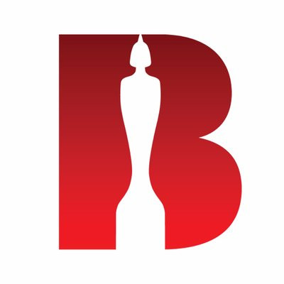 The BRIT Awards 2018 | BRITs | Music | Radio55 | Hartley Productions | hartleyproductions.uk