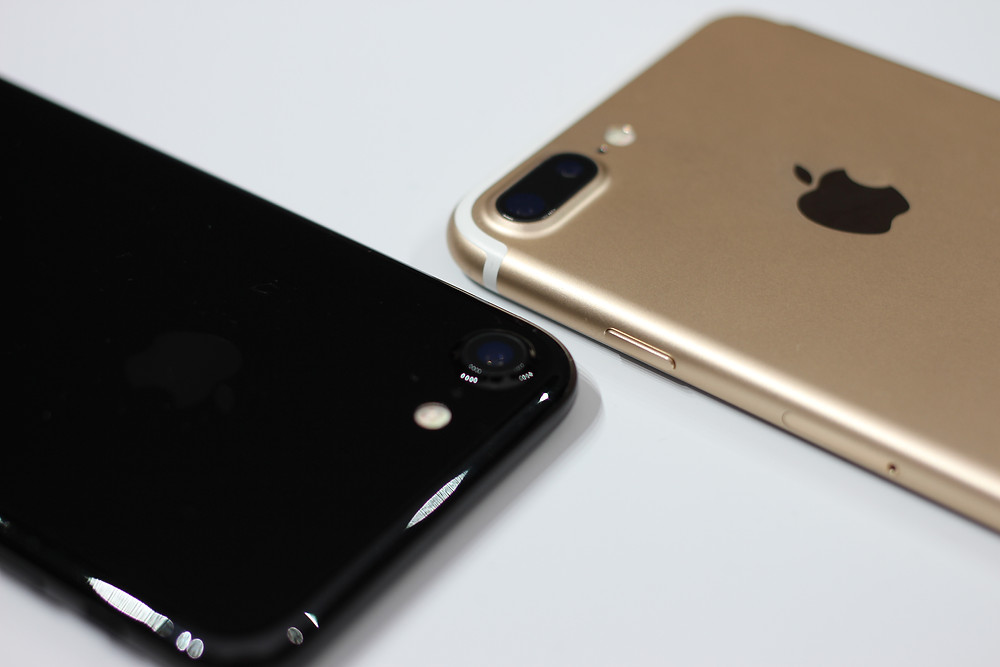 Could be waiting a long time for the iPhone 8 | Tech | Apple | hartleyproductions.uk