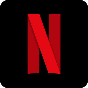 Netflix price increase for UK customers