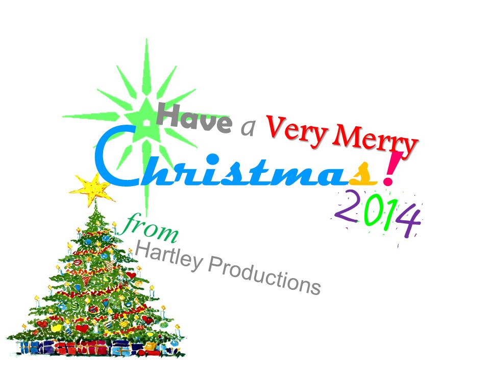 Christmas 2014.png