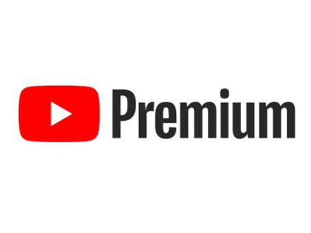 YouTube Premium now lets you download videos in 1080p for offline viewing
