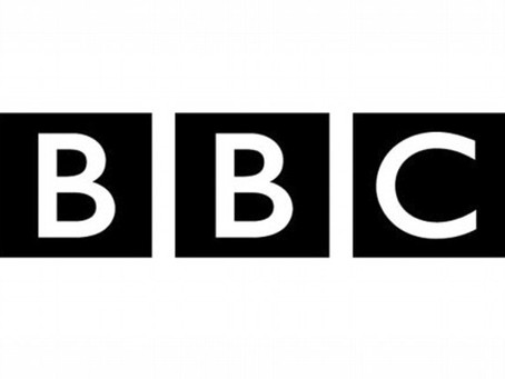 BBC iPlayer has stopped working on some smart TVs from Samsung