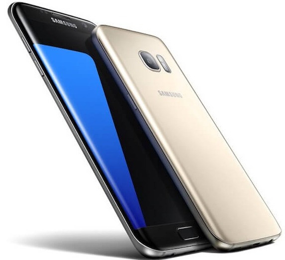 Samsung: No headphone Jack on s8?