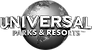 Universal_Parks_&_Resorts_Logo_edited.pn
