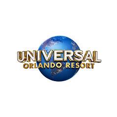 logo_UOR_fc_WBG.jpg
