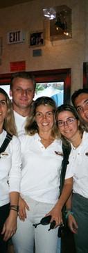 Equipe Kaluah