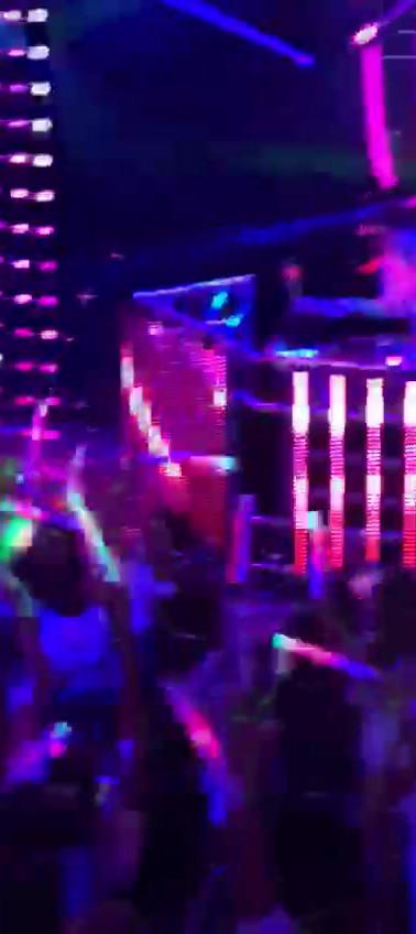 Festa na Universal Orlando