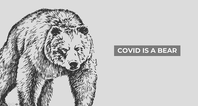Covid is a bear.png