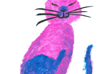 5 Imaginative Gifts for Cat Lovers