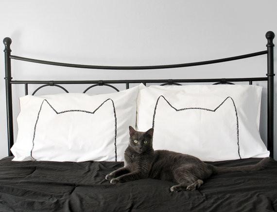cat pillowcases.jpg