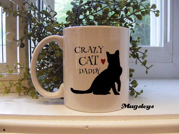 cat daddy mug.jpg