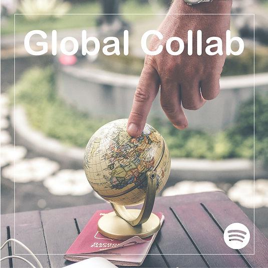 Global Collab