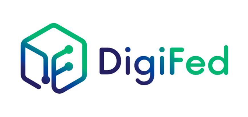 DigiFed: 1η Ανοιχτή Πρόσκληση: Μέχρι 55.000 € για την ψηφιοποίηση προϊόντων και υπηρεσιών