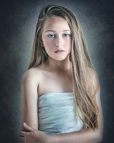 Fine Art Photography. Whimsical, classical, theatrical style. sydney children photographer