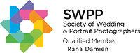 SWPP-Qualified-Member.jpg