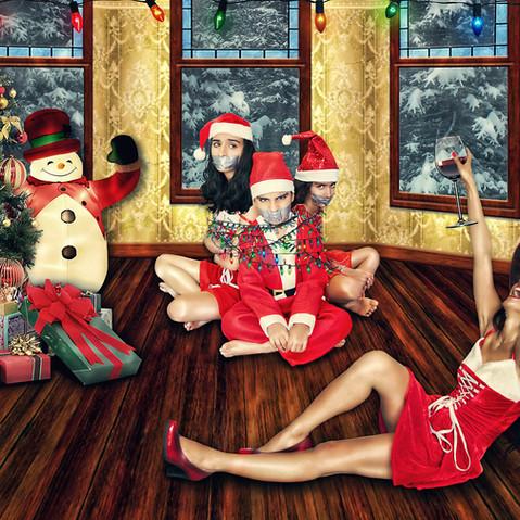merry christmas, holidays, silent night, xmas, christmas, merry xmas, season greetings