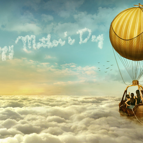happy mother's day, mother's day photos, sydney photographers, family photographer