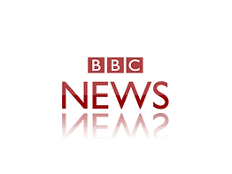 bbcnews.9.o.png