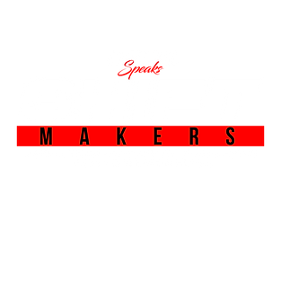 Shift Makers PDS.PNG