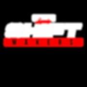 Shift Makers White logo.PNG