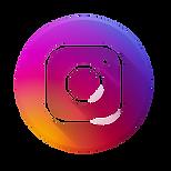 Beautiful-Instagram-logo-transparent-PNG