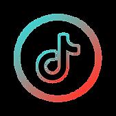 tiktok_logo_icon_134006.png