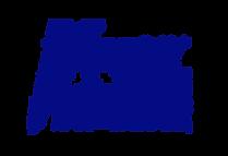fox_news_logo_a_l3.png
