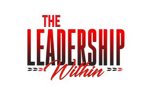 SMU LOGO LEADERSHIP.PNG